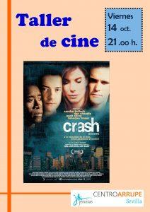 16-17-cine-2-crash