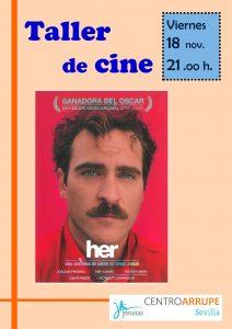 16-17-cine-3-her