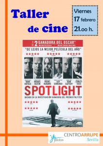 16-17-Cine-6-Spotlight